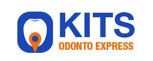 Kits OX