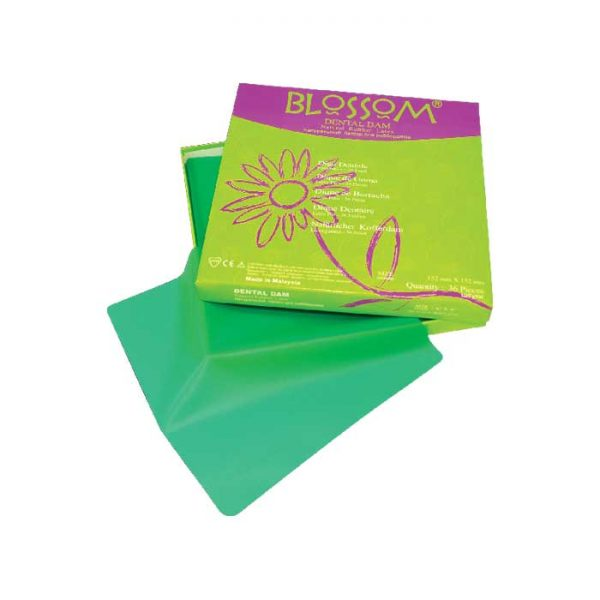 GOMA-DIQUE-BLOSSOM-27-0015
